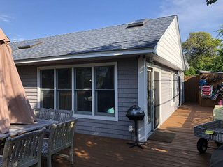 2021 Ocean Bay Park Booking Now- Beautiful Family Home