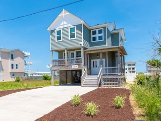 AUGUST  23-30  Sept/Oct availability Awesome OCEAN VIEWS!Clean , modern 5 stars