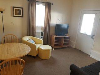 Lakeside Junior Suite