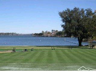 3/2 Condo in April Sound w pool, fitness, golf..