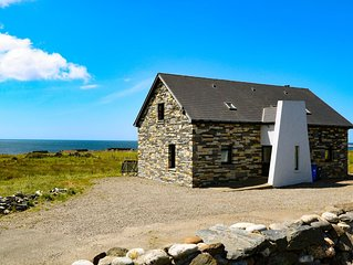 Ocean Sail House, DUNGLOE, COUNTY DONEGAL