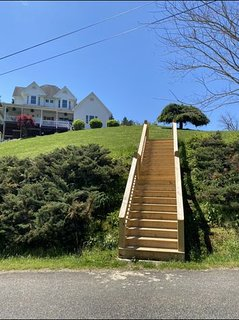 3233 Dry Hill Road ( Hill Top Hide Away)