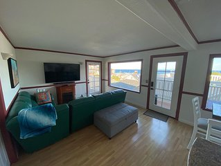 Catalina Two Bedroom, Two Bath  View Home