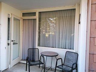 Ferienwohnung Altenau für 2 - 4 Personen mit 2 Schlafzimmern - Ferienwohnung