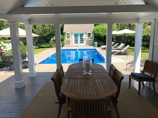 Secluded Oasis Minutes from Newport, Beaches & the Vineyards