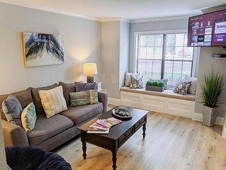 894 Sea Gull - Two Bedroom House, Sleeps 6