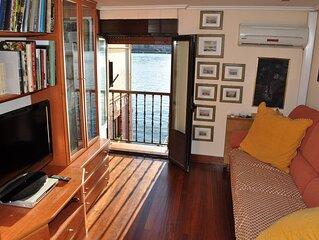 Donibane Kalea Guest House