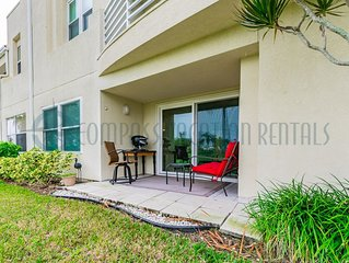 Don't Miss Out On This Value! Vista Verde North