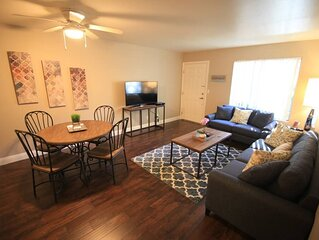 Sealion . 35% Off Fall Special - Cute 1 bed /summerlin