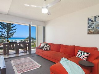 Kingston Court Unit 7 Great location for a family holiday