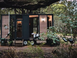 Tiny House 888 Summar