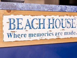 Beach House - Middleton, SA