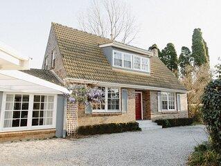 Birchgrove Cottages Bowral