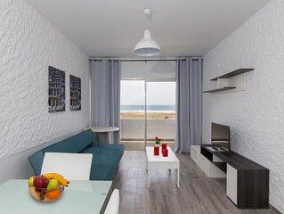 Plus Casa Atlantica Morro Jable 364