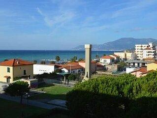 Ferienwohnung Ventimiglia fur 4 - 6 Personen mit 2 Schlafzimmern - Ferienwohnung
