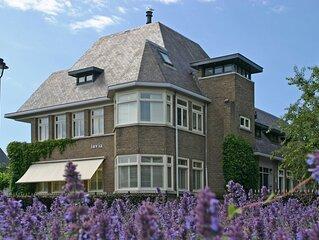 Ferienwohnung/App. für 2 Gäste mit 45m² in Noordwijk (93811)