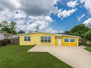 Ferienhaus Port Charlotte für 6 Personen mit 3 Schlafzimmern - Ferienhaus