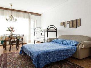 Ferienhaus Mestre fur 5 - 12 Personen mit 4 Schlafzimmern - Ferienhaus