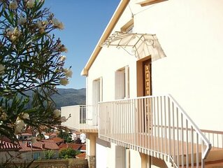 Holiday house Prades for 8 - 10 persons with 4 bedrooms - Holiday home