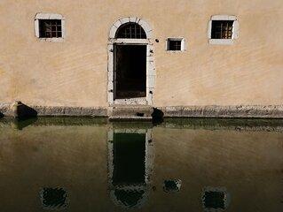 T3 duplex  centre historique Vieille Ville - 70 m2 habitables -