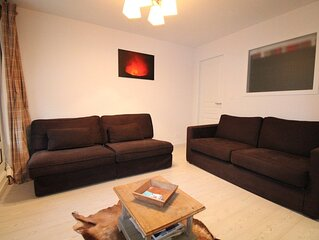 Very nice 3 rooms charm fully renoved