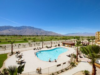 Heated Outdoor Pool, Free Breakfast, Great Golf! | Suite with Roll-in Shower