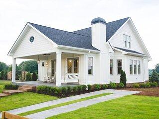 Kaya Cottages - Kaya Cottage