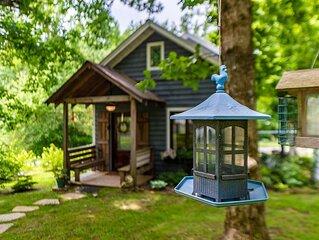 Happy Place cottage