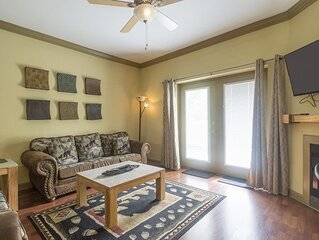 Mountain View Condos - Berlin of the South - Unit 2103 - Free Ticket For Each Da