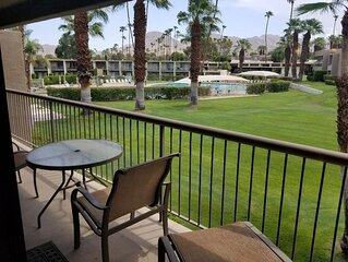 Shadow Mountain Resort & Club pool and tennis privileges included with this beau