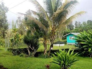 Heavenly Hawaiian Hideaway I
