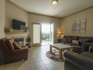 Mountain View Condos - Unit 3406 - Free Ticket For Each Day Rented
