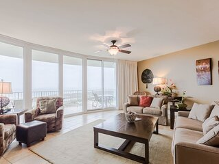 Caribe 1213D | PROFESSIONAL CLEANING |