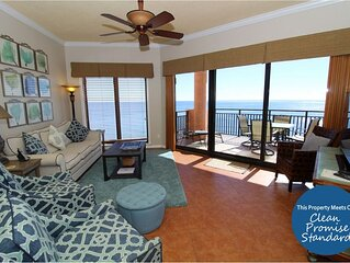 Seachase 2 BR 2BA CALL NOW! Book Direct to Save! Call Today!