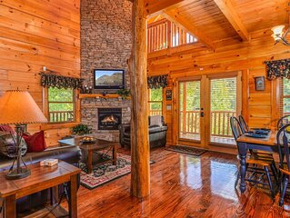 893428  2 King Suites, SPECIAL 10% OFF ON 7 NIGHT STAY! Skiing Dates Open!