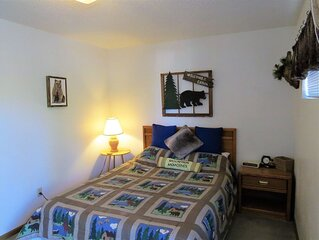 1 bedroom accommodation in Osage Beach