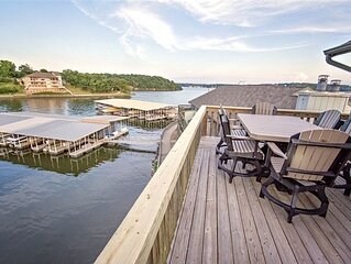 ✺Waterfront Condo✺ off Horseshoe Bend!