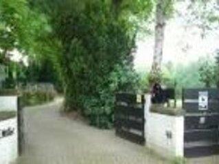 Ferienwohnung Stelle für 1 - 2 Personen - Ferienwohnung, holiday rental in Undeloh
