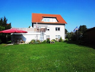 Apartment Thale for 4 - 6 people with 2 bedrooms - Holiday house