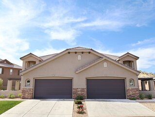 BRAND NEW !!  - located in midst of GORGOUS Colorland, National and State Parks