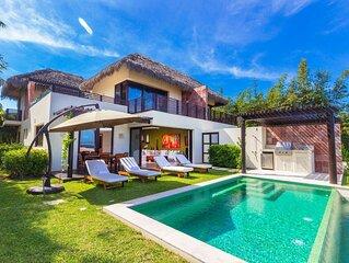Villa Jade Luxury villa