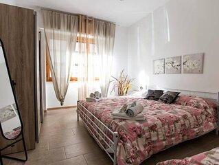 Ferienwohnung Alghero fur 1 - 12 Personen - Ferienwohnung