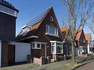 Ferienhaus Egmond aan Zee für 1 - 6 Personen - Ferienhaus