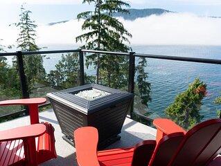 #220 - Ocean Pearl Cottage