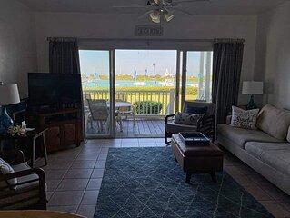Village at Hawks Cay Villa 6009 ~ Ocean Views Abound