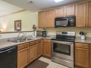 Mountain View Condos - Unit 5705 - Free Ticket For Each Day Rented