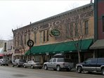 https://media-cdn.tripadvisor.com/media/vr-ha-splice-m/03/91/6a/3d.jpg