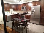 Luxe Loft style apartment in Downtown Lowell