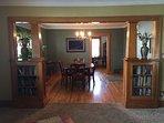 3 Bedroom Craftsman Home