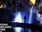 The Dan Yr Ogof Showcaves are not to be missed.  The Largest and most magnificent Caves in the UK